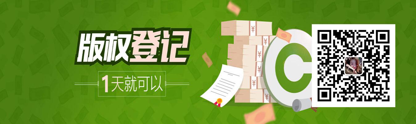 玻璃棉条厂家拥有完善的生产经验以及售后服务